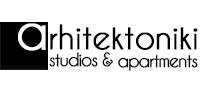Arhitektoniki - Astypalea, Astypalaia